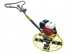 Concrete Power Trowel BP-100