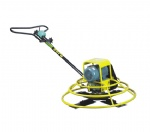 Electric Power Trowel D-80