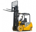 3.5ton Electric Forklift